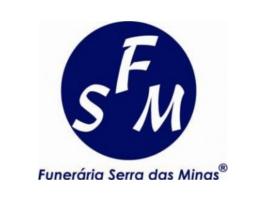 Funerária-Serra-das-Minas