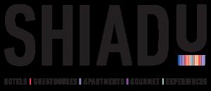 Shiadu-logo