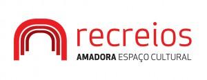 cli-Recreios_Amadora